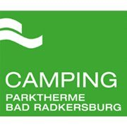 Campingplatz der Parktherme