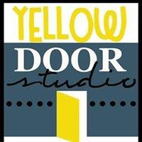 The Yellow Door Studio - FBG