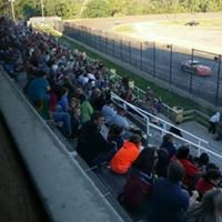 Yates County Speedway