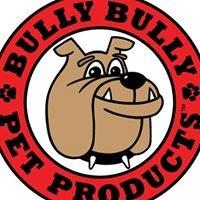 BullyBully Pet Products