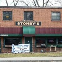 Stoney's Pub