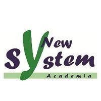 Academia New System