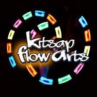 Kitsap Flow Arts