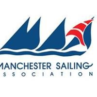 Manchester Sailing Association MSA