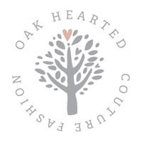 Oak Hearted
