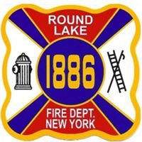 Round Lake, NY Fire Department