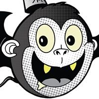 Flying Monkey - t-shirts, apparel & gifts