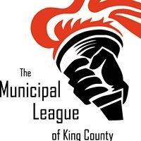 Municipal League of King County