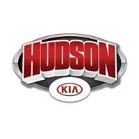 Jersey City Hudson Kia