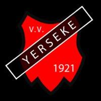 Voetbalvereniging Yerseke