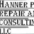 Hanner PC Repair & Consulting LLC