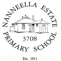 Nanneella Estate Primary School