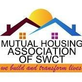 Mutual Housing Association of Southwestern CT