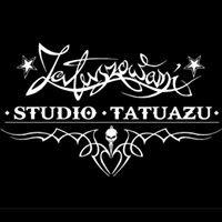 Zatuszowani - studio tatuażu