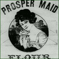 Prosper Historical Society