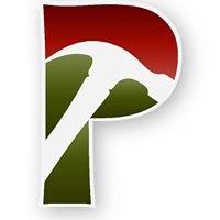 Pulvermacher Construction LLC