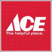 Ace Hardware Northern Kentucky