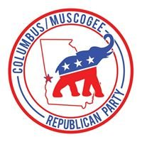 Muscogee County Republican Party