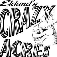 Eklund's Crazy Acres