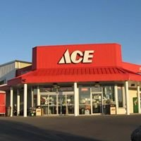 Miller Supply ACE Hardware