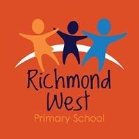 Richmond West Primary School