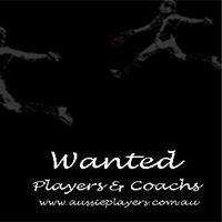 AFL AussiePlayers
