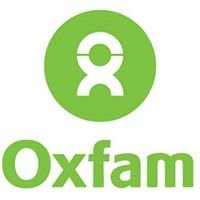 Oxfam Wallasey Shop