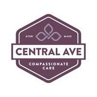 Central Ave Compassionate Care Inc.