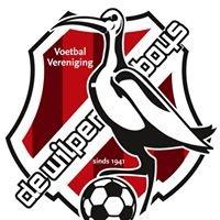 Voetbalvereniging De Wilper Boys