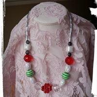 Jane Valentine Designs