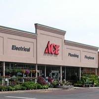 Pennsburg Ace Hardware