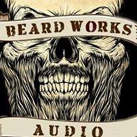 Beardworks Audio