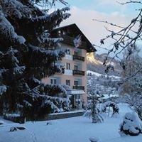 Hotel Cresta Flims-Waldhaus