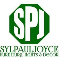 Sylpauljoyce Furniture, Lights & Decor