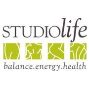STUDIOlife Fitness 24/7
