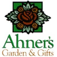 Ahner's Garden and Gifts