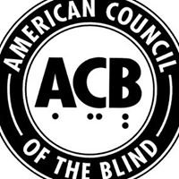American Council of the Blind Thrift Store - Knoxville, TN