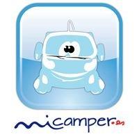 Micamper.es