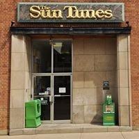 The Sun Times