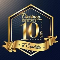 Davincy Instituts