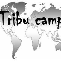 Tribucamp aménagement