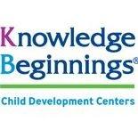 Tewksbury Knowledge Beginnings