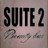 Suite 2 Beauty bar