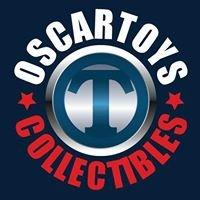 Oscar Toys Collectibles
