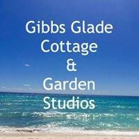 Gibbs Glade Cottage & Garden Studios, Barbados