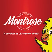 Chickmont Foods Limited