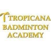 Tropicana Badminton Academy