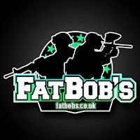 Fat Bobs Paintball and Airsoft