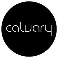 Calvary Townsville