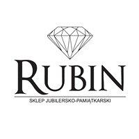 RUBIN - sklep jubilerski